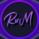TheRealRuM