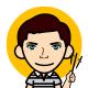 Cometear's avatar