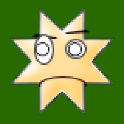 avatar de Pauleki