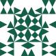 gravatar for GHanumanth404