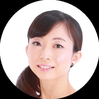太田 悠紀子のアバター
