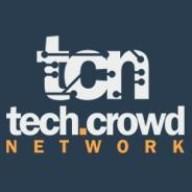 TechCrowdNetwork