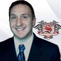 avatar of sean supplee
