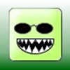 paranoid, La ROM Paranoid tease le multi-fenêtre