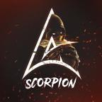 Scorpion's Avatar