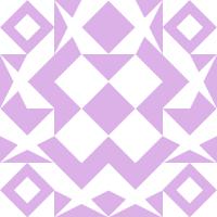 gravatar for Kasoji, Manjula NIH/NCI [C]