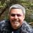 Erik-2496 avatar image