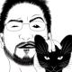 Josh Andler's avatar