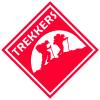 Trekking & Tours worldwide Marketplace