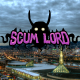 Scumlord
