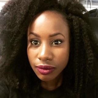 charlotte bwana