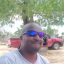 Picha ndogo ya Kudzai Chimhangwa