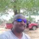 Un pequeño retrato de Kudzai Chimhangwa