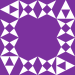 bdead20's avatar