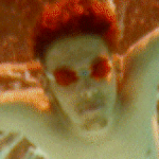Avatar for bjmgeek from gravatar.com