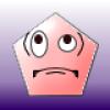 fmaguire's picture