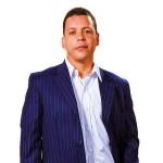 Héctor avatar