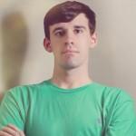 Profile picture of Tyler McKenzie