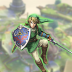 Link-NM's avatar