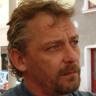 Ladislav Melichar