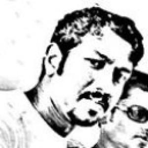 Tahmid Munaz
