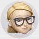Profile picture of erikajurney