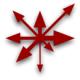 RuneKatashima77690's avatar