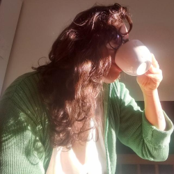 Natalia Dias