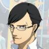 13xforever avatar