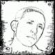 Profile picture of SoLoGHoST