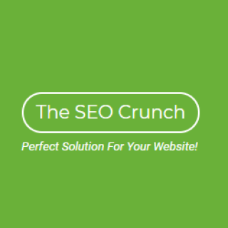 theseocrunch1