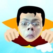 Avatar for phunehehe.myopenid.com from gravatar.com