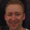Picture of Mat Cannings