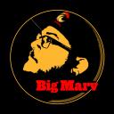 bigmarv