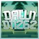 daw1d11262