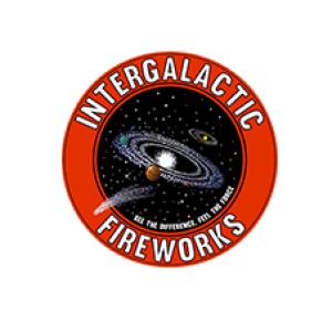 Avatar of intergalacticfire