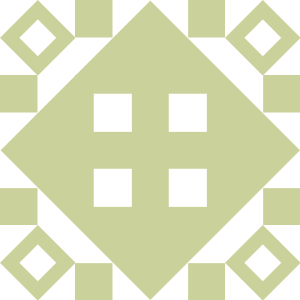 Mistergray - avatar