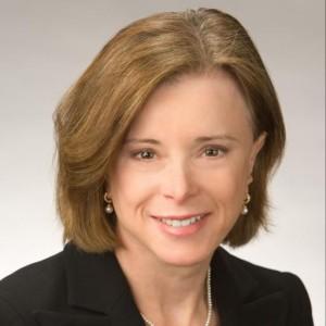Profile picture for Robin Ferracone