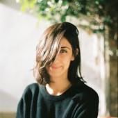 Ana Camarena