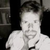 st avatar