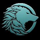 WIP] Raslar21's Werewolf Mod - WIP Mods - Minecraft Mods - Mapping