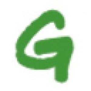 Profile picture for GreenpeaceIndonesia