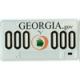 Atlanta Travel блог аватар