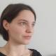 Marie_Tournois