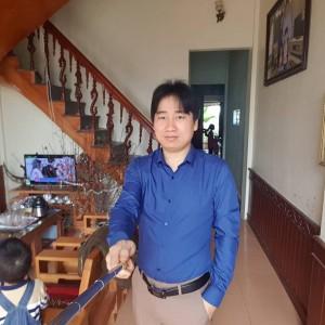 Nam Mark