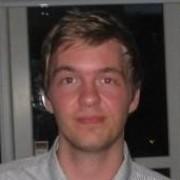 Haukur Kristinsson