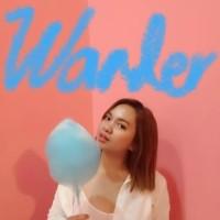 Wanderingdora