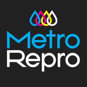 Avatar of metrorepro