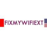 Fixmywifi ext