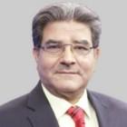 Photo of Sami Imrahim